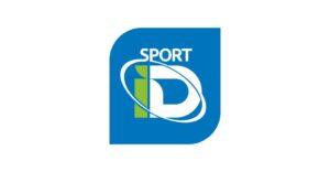 sportid