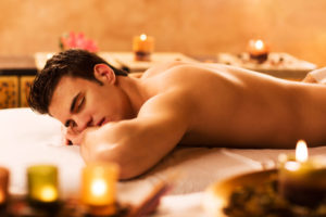 spa-treatments-for-men
